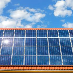 Pannelli-solari-termici-riscaldamento-acqua-calda-pisa-lucca-livorno