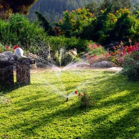 impianto_irrigazione_pisa_lucca_livorno