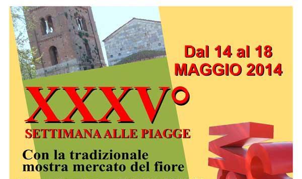 offerte-Fiera Sant Ubaldo Piagge Pisa climatizzatori-mitsubishi-samsung-daikin-pisa-lucca-livorno info 800800171