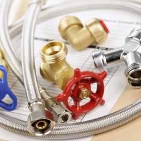 pronto-intervento-idraulico-climatizzatori-pisa-lucca-livorno