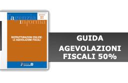 guida-agevolazioni-fiscali