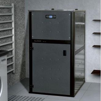 offerte termostufe caldaie termocamini a pellet prezzi pisa lucca livorno