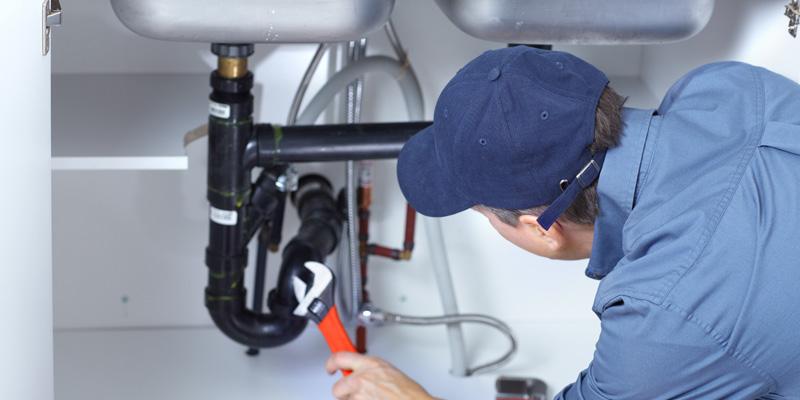 Detrazione fiscale per sostituzione scaldabagno a gas