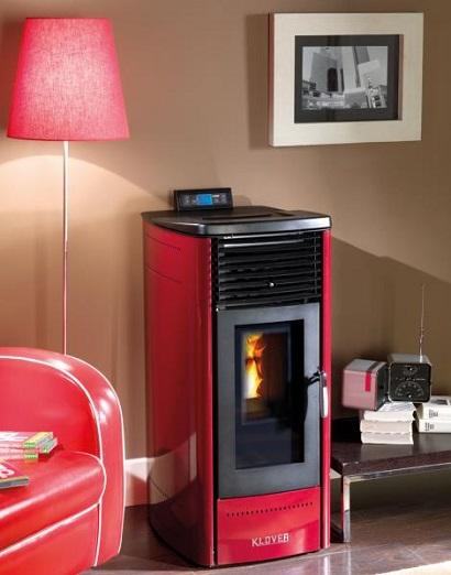 Offerte termostufe caldaie termocamini a pellet prezzi - Termostufe a pellet prezzi offerte ...