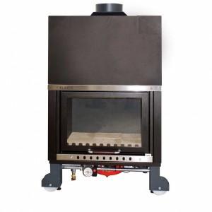 Offerte termocamini termostufe caldaie stufe legna prezzi pisa lucca livorno - Termostufe a pellet prezzi offerte ...