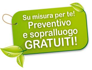preventivi-sopralluoghi-gratuiti-pisa-lucca-livorno